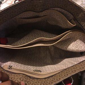 Guess handbag for Posher